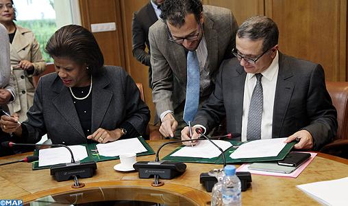 Agriculture: la Banque mondiale accorde au Maroc un prêt de 200 millions de dollars