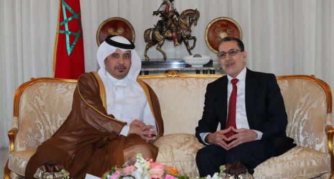Voici les 11 accords de coopération signés entre le Maroc et le Qatar